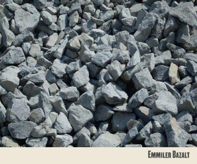 bazalt balast 80-140mm