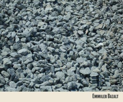 bazalt balast 30-80mm